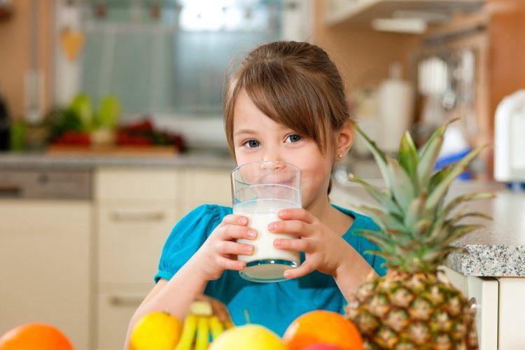 Мотивируем ребенка вести здоровый образ жизни