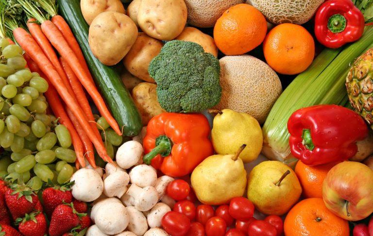 Недорогое и здоровое питание, как сэкономить?