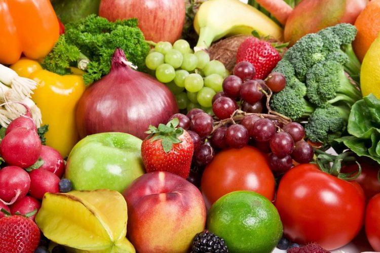 Продукты которые нужно есть ежедневно, еда для здоровья