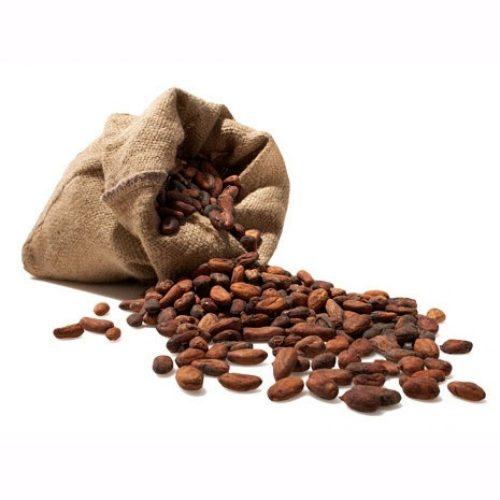 Какие полезные элементы присутствуют в составе какао?