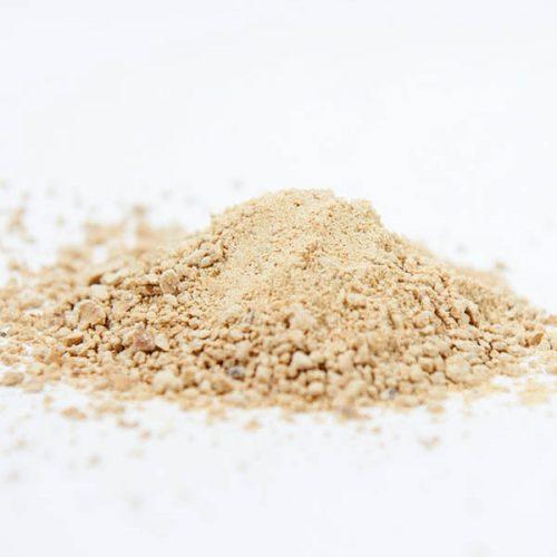 Польза и вред от употребления амарантовой муки