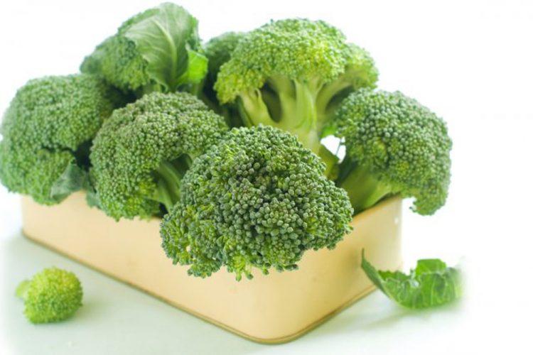 Когда брокколи вредна и есть ли у нее противопоказания?