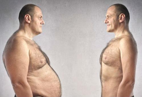 Симптомы мужского климакса и связанного с ним дисбаланса