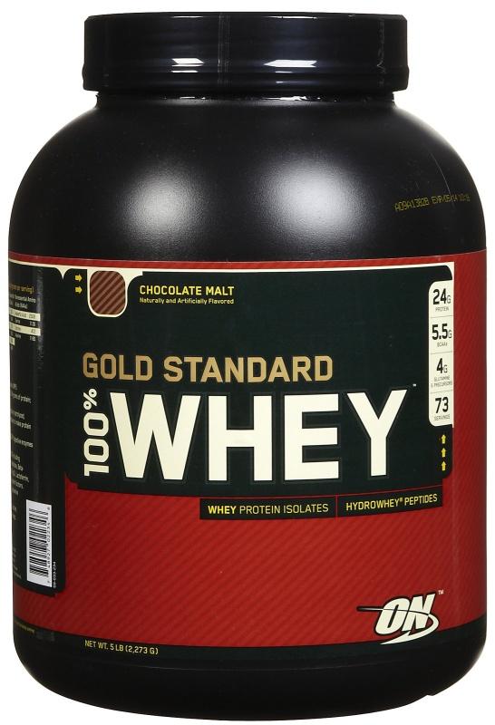 Для чего нужен протеин и какова его польза?