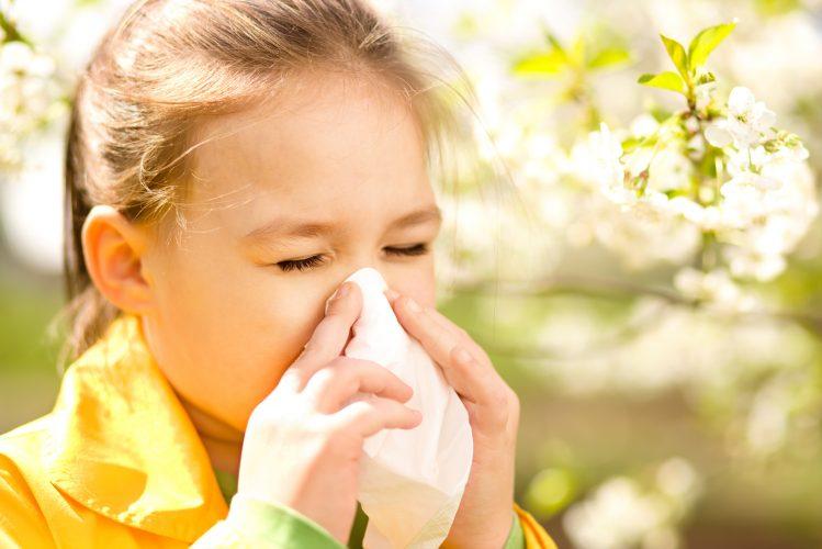 лекарства от аллергии цена