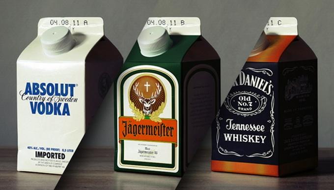 Какая рекомендуемая ежедневная норма алкоголя?